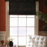 box pleat 150x150 Custom Valances