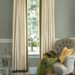 box pleat 2 150x150 Custom Valances