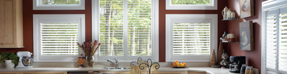 Drapery-Shutters-Blinds Sale