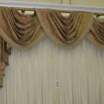 swag valance 2 150x150 Custom Valances