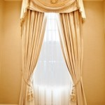 window valances 150x150 Custom Valances